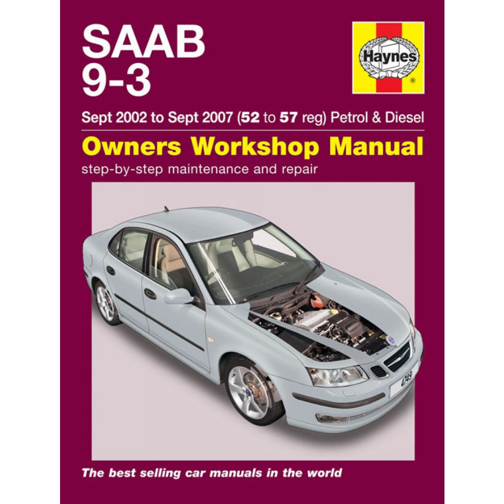 Ford 2004 Mustang Owner s Manual