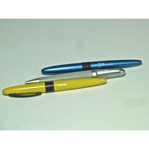 Exclusive Saab Pen Kit