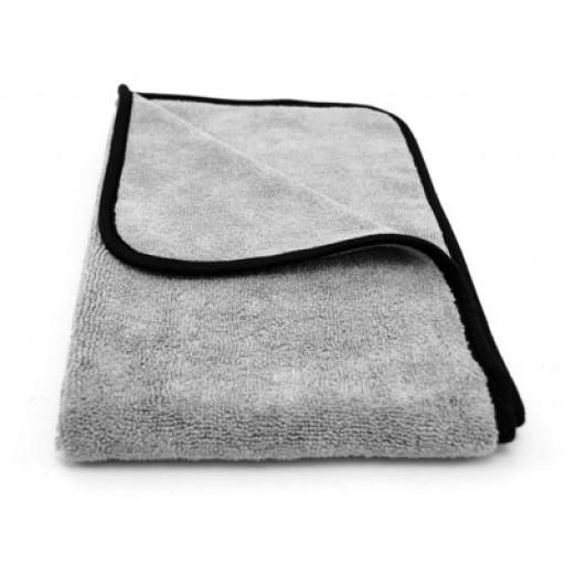 Cobra Supreme 530 Large Microfiber Towel