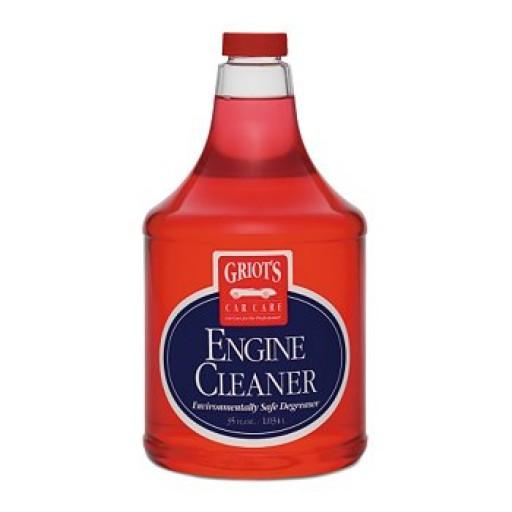 Griot's Garage Engine Cleaner