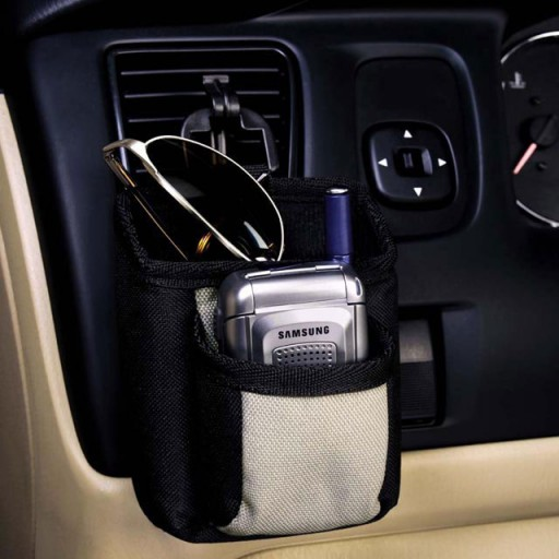 DriverPockets
