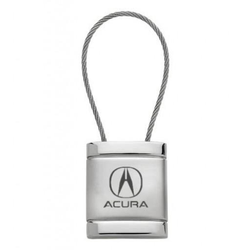 Acura Logo Key Ring
