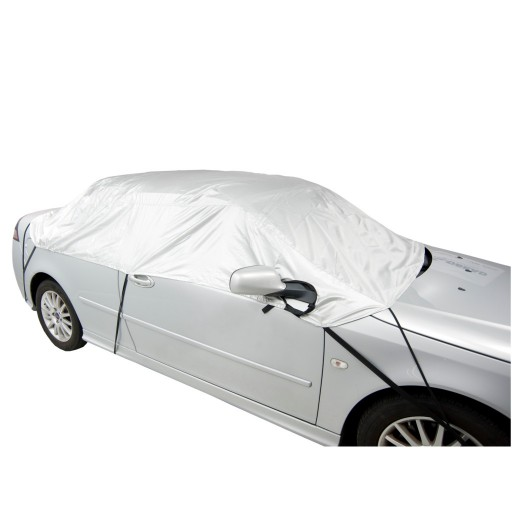 1998 - 2005 Mazda Miata Interior Cover (Top Down Cover)