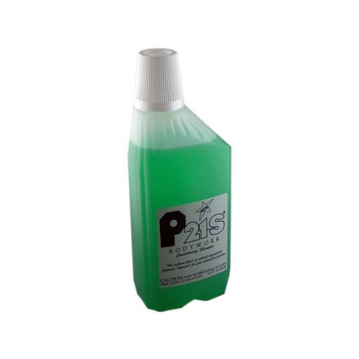 P21S Car Wash Shampoo