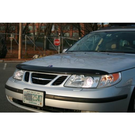1999-2005 9-5 Sedan & Wagon Hood Protector