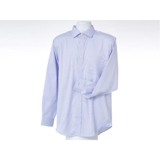 Light Blue Dress Shirt