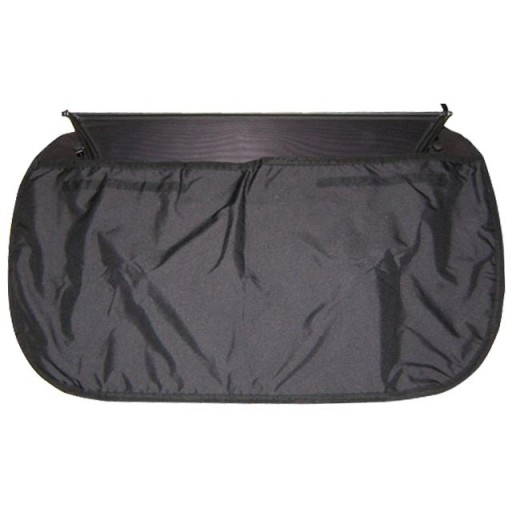 Saab Convertible Windscreen Deflector Bag