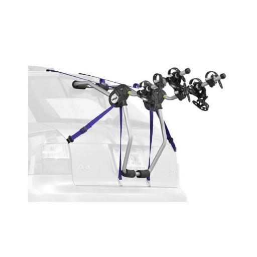 Thule Rear Mounted Bike Rack