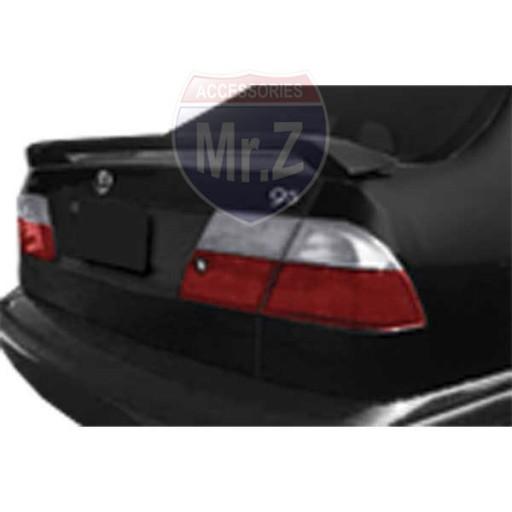 1998-2002 Saab 9.5 Custom Spoiler Factory Style (Unpainted)