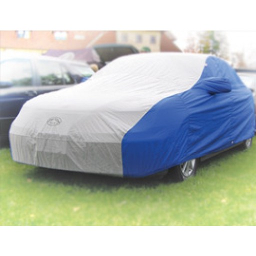 2011-2012 Saab 9-4x CUV Weathershield HP Custom Saab Cover