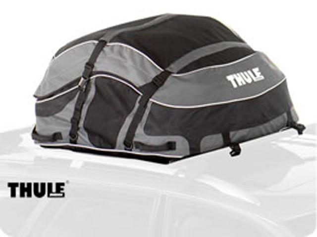 Thule 846 Quest Cargo Roof Bag