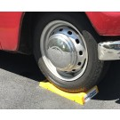 TireRests - Flat Spot Prevention
