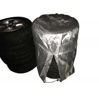Tire Storage Bag (Indoor / Outdoor)