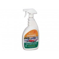 303 Fabric and Vinyl Cleaner 32oz