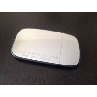 1994-1998 Saab NG900 Passenger (RH) Side Mirror Glass