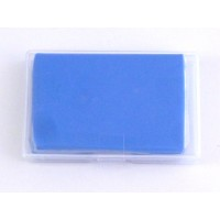 Microbead Poly Clay Bar - 1 Pack