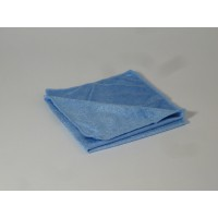 Microfiber Polishing Towels