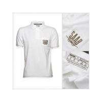 Retro Polo Shirt - XX-Large