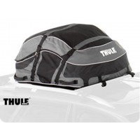 Thule 846 Quest Cargo Roof Bag