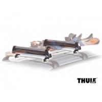 Thule 92724 Universal Flat Top 4