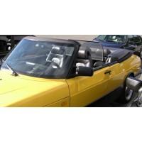 1986-1994 Saab 900 Convertible Windscreen