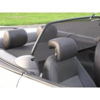 1995-1998 Saab 900 Convertible Windscreen