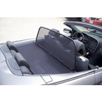 2004-2012 Saab 9-3 SON Style Convertible Windscreen