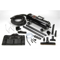 """Vac `n Blo"" Pro Series  Car  Vacuum"