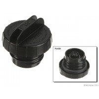 1995 Saab 900 Fuel Tank Cap ( Non- Locking)