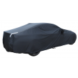 (4 Dr) Mercedes-Benz 300Se 1965 - 1966 Select-Fleece Car Cover Kit