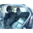 1985-1993 Saab 900 3/5 Door Custom-made Sheepskin Seat Covers