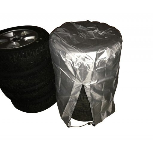 Tire Storage Bag (Indoor / Outdoor)