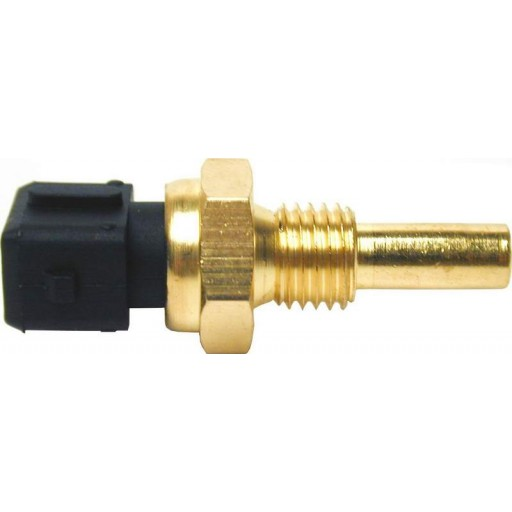 Water Temperature Sensor (For Fuel Injection System)