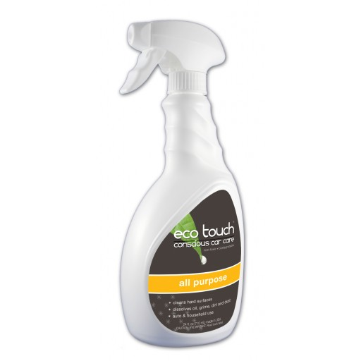 Eco Touch All Purpose 24oz