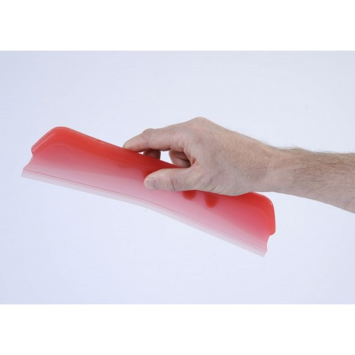 California Dry Blade - Red
