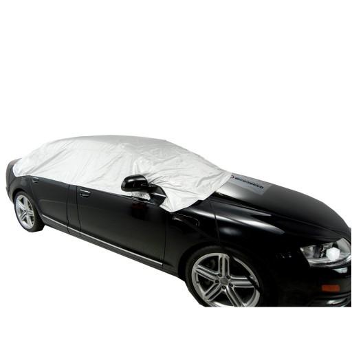 (Wagon) Saab 9-2X 2005 - 2006 Top Cover - Full Car Sun Shade