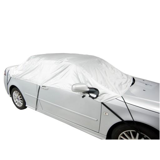 1998 - 2005 Mazda Miata Interior Cover (Top Down Cover)