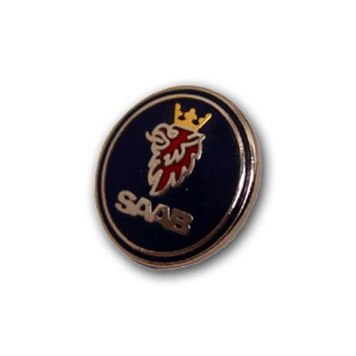 Saab Griffin Pin