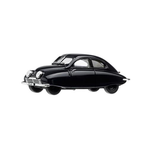 92001 Model Car