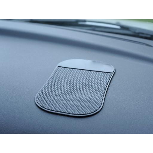 Anti-Slip Gadget Dash Pad