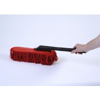 Deluxe Car Duster