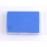 Microbead Poly Clay Bar - 1 Pack