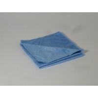 Microfiber Polishing Towels