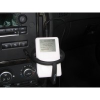 iPod Auxiliary Adapter Cord