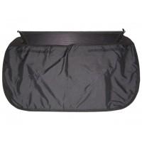 Saab Convertible Windscreen Deflector Bag