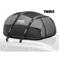 Thule 857 Nomad