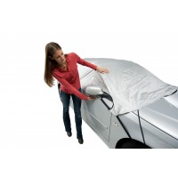 NEW & Improved! 4G Saab Water Resistant Convertible Top Cover