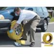 Emergency Tire Tote