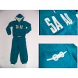 Kids Retro Set Blue - Small