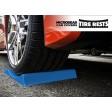 TireRests - Flat Spot Prevention